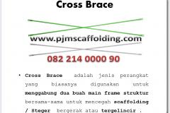 Cross-Brace-220